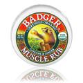 Sore Muscle Rub