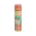Sweet Orange Lip Balm Stick -