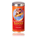 Extreme Badger Body Care Kit -