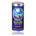 Bedtime Badger Body Care Kit -