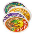 Diaper Cream Sample Pack -