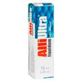 AlliUltra Liquidium -