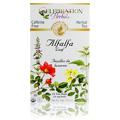 Alfalfa Leaf Tea Organic