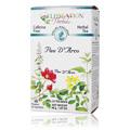 Pau D'Arco Inner Bark Tea Wild