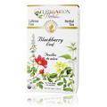 Blackberry Leaf Organic