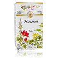 Horsetail Tea Organic
