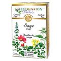 Sage Leaf Tea Organic
