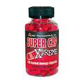 Super Cap Extreme -
