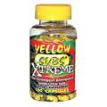Yellow Subs Xtreme -
