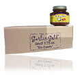Garlic Gold Oil -