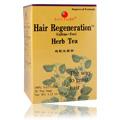 Hair Regeneration Tea