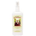 Wood Clean & Polish Vanilla Patchouli -