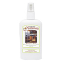 Stainless Clean & Polish Lemongrass -