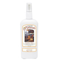 Stainless Clean & Polish Sage -