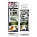 Better Breath Teeth & Gums