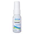 Certainty -