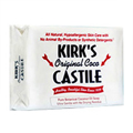 Original Castille Bar Soap