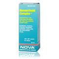 Hemorrhoid Complex -