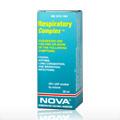 Respiratory Complex -