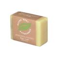 Bay Rum Soap -