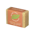 Into the Woods Soap -