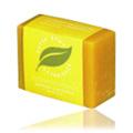 Lemon Verbena Soap -