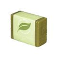 Mint Soap -
