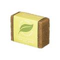 Oats & Honey Soap -