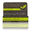 Cold Sore Rescue -