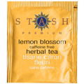 Lemon Blossom Tea CF