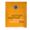Orange StarFruit Chamomile Tea CF