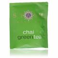 Premium Green Chai Tea