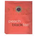 Peach Tea BT