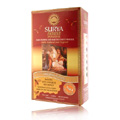 Henna Powder Sewdish Blonde