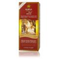 Henna Cream Golden Brown -