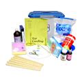 Starter Kit -