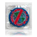 World AIDS Day Condoms -