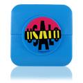 Compacts Condom 'USALO' -