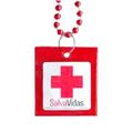 Beads Condom 'Salva Vidas' -