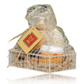 Rooibos Gift Pack 4 Items