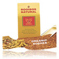 Rooibos Tea with Black Seed
