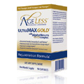 Ultra Max Gold Capsules
