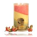 Daiquiri Candle BQT Jar