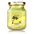 Margarita Candle Deco Jar
