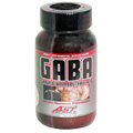 Gaba Powder -