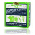 Large Beanpod Tea -