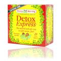 Detox Express Tea -