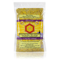 C.C.Bee Pollen High Desert Ba