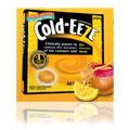 Honey Lemon Cold Eeze Loz