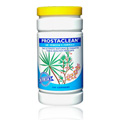 Prostaclean